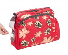 Ultra Diaper Bag de Simply good