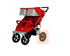 Repuesto de rueda para carrito Easywalker