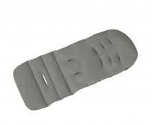 Colchoneta  universal reversible liner