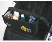 Valco Baby Pocket Pouch para barra delantera
