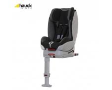 Hauck Varioguard, silla de coche grupo 0/1