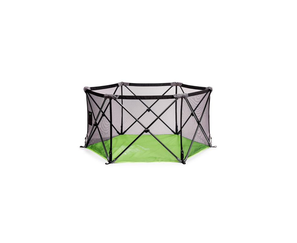 Parque gemelar plegable Pop&play summer Infant