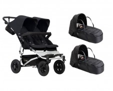 Pack Mountain Buggy 3.0 Cocoon