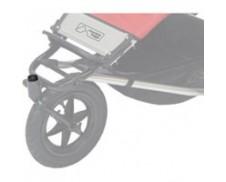Embellecedor rueda delantera Mountain Buggy Duet 2.5