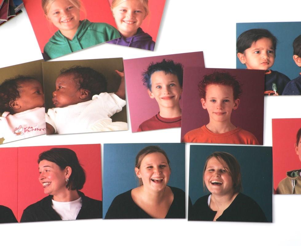 Juego memory para gemelos tot a lot - Juegos de gemelos ...