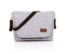 Bolso cambiador Fashion Bag ABC Design