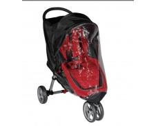 Burbuja de lluvia para  Baby Jogger City Mini/ GT individual