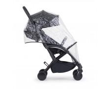 Burbuja de lluvia individual para silla Bumprider Connect