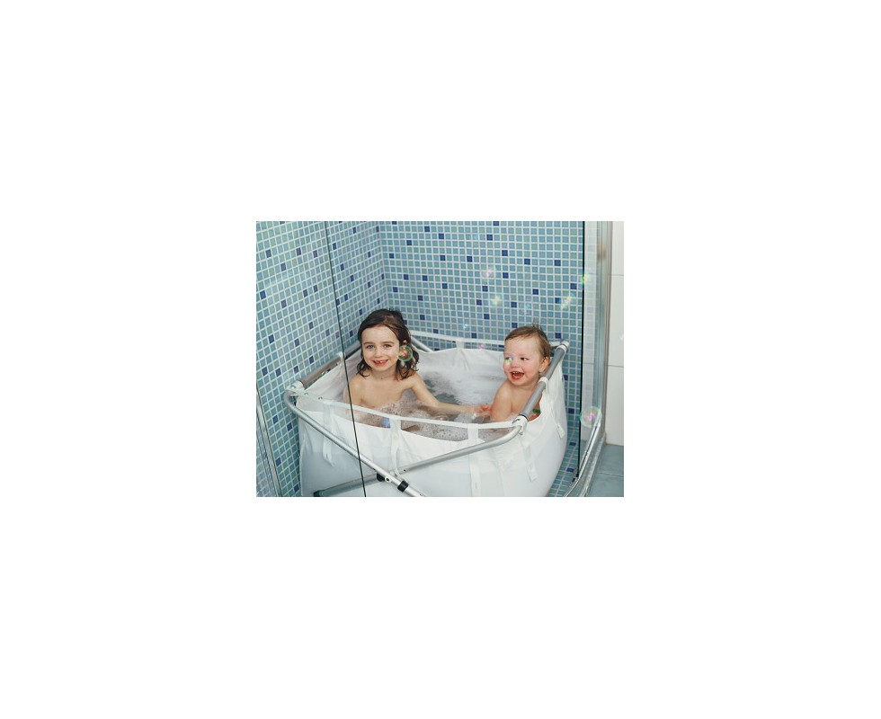 Ba eras para ducha ba era gemelar fija bibaba o - Precio de una banera ...