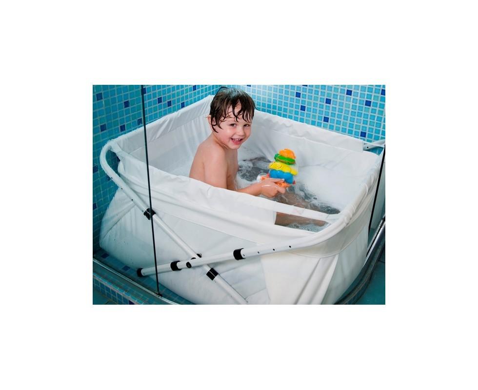 Ba eras para ducha ba era gemelar extensible bibaba o - Banera ninos para ducha ...