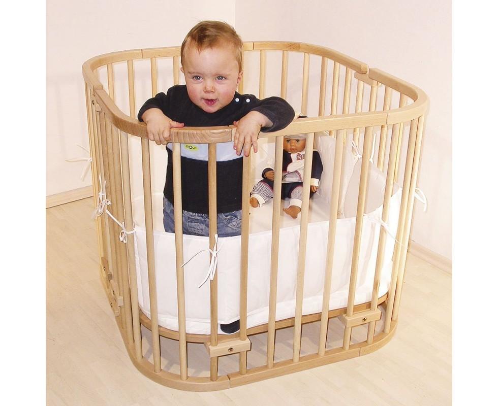 Cunas de colecho cuna de colecho para gemelos recien nacidos - Cunas recien nacido ...