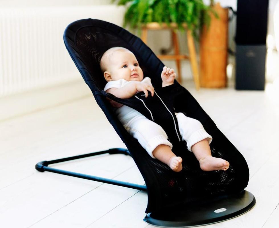 Hamaca para beb s babybj rn - Hamaca babybjorn opiniones ...