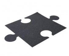 Alfombra Kidzfloor Puzzle