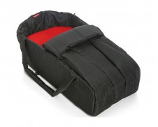 Capazo Cocoon para carrito Vibe