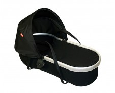 Capazo peanut para carrito Explorer