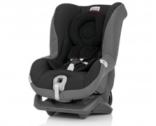 Portabeb&eacute; Britax First Class