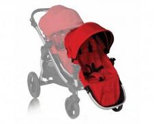 Asiento adicional para carrito City Select Babyjogger