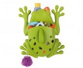 Rana Frog Pod Almacenaje para Baño