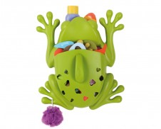 Rana Frog Pod Almacenaje para Ba&ntilde;o