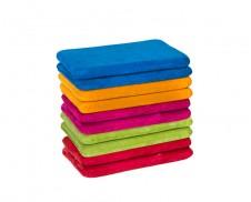 Cojines rectangulares para Osit y Oueat