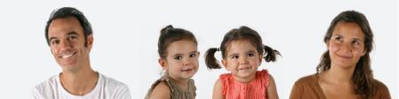 El blog de gemelos y mellizo