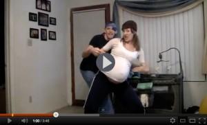 salir de cuentas en un embarazo gemelar