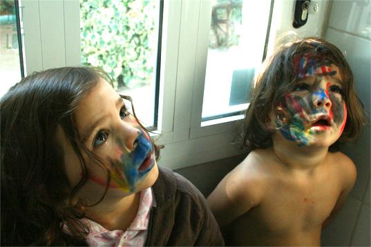 gemelas-pintadas