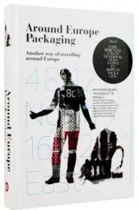 around-europe-packaging