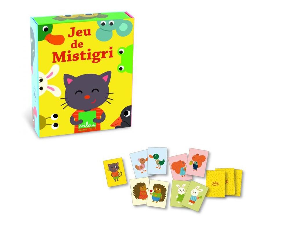 juego-memory-emparejar-personajes-iguales-diferentes